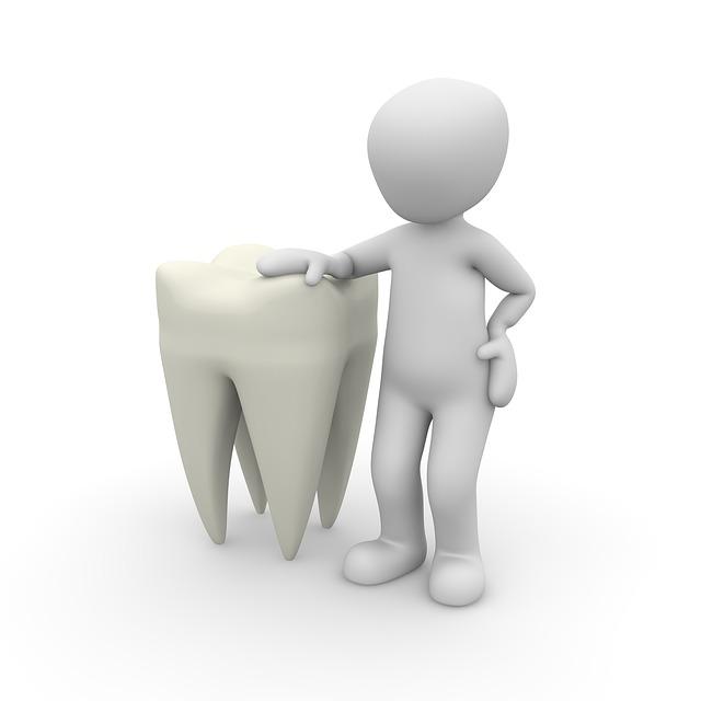 dentysta kraków kompleksowe usługi