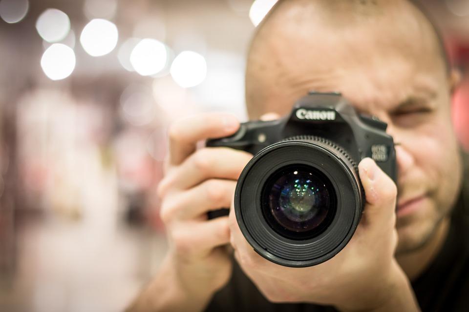 Niezwykle efektowne zdjęcie wykonywane techniką panoramy 360 mają szerokie dość zastosowanie.1272263_960_720 (10)