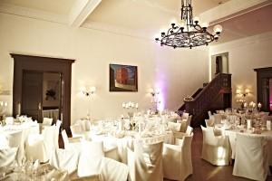 Warto sprawdzić jakie opinie ma dom weselny w Nowym Sączu - polecają specjaliści.11_1960_721111(12)