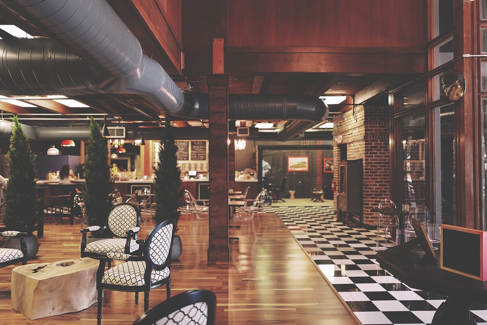 Wypoczynek - potrzebny dobry hotel - Lublin w swoim mieście ma dużo ośrodków wypoczynkowych.2124321177(7)